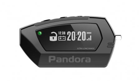 Pandora DX 57R
