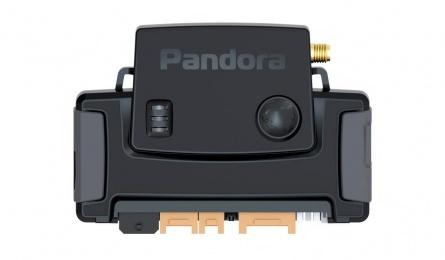 Pandora DXL 4750