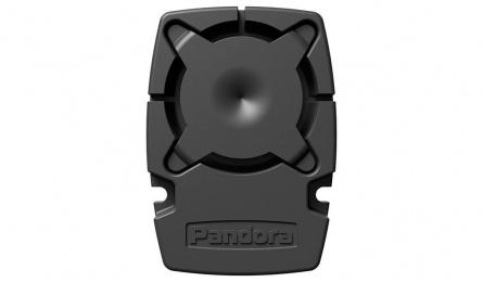 Pandora PS-330