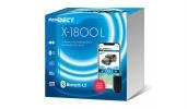 Pandect X-1800 L