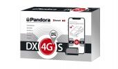 Pandora DX 4GS
