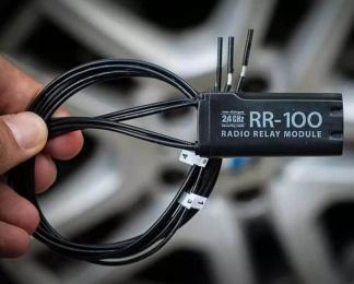 Pandora RR-100