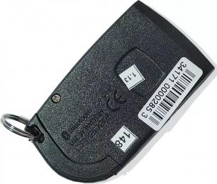 Радиометка BT-770