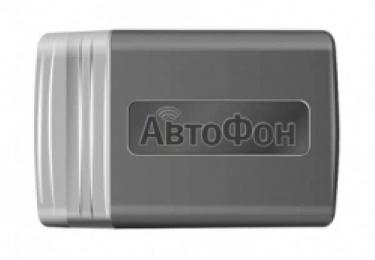 Автофон Альфа-Маяк