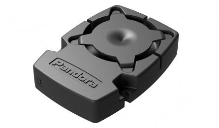 Pandora UX 4790